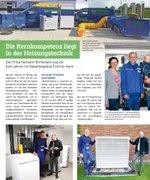 Hermann Brinkmann - Sanitär, Heizung, Elektro