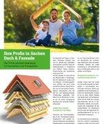 Luttmann - Dach & Fachhandel